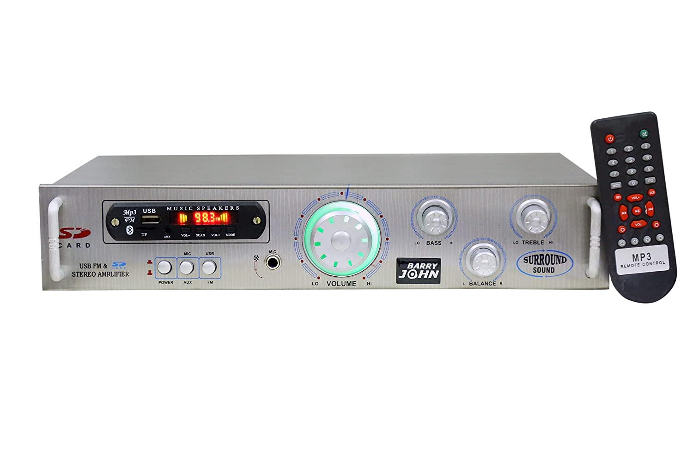Pertimbangan-Luas-Ruangan-untuk-Amplifier