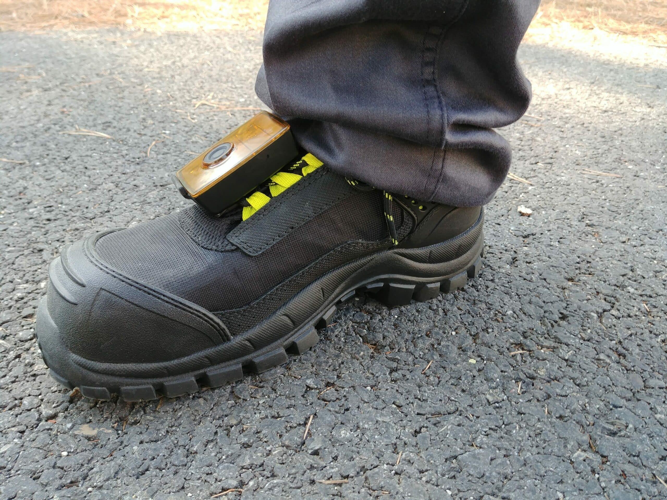 Pilih-Sepatu-Safety-yang-Sesuai-Kebutuhan-scaled