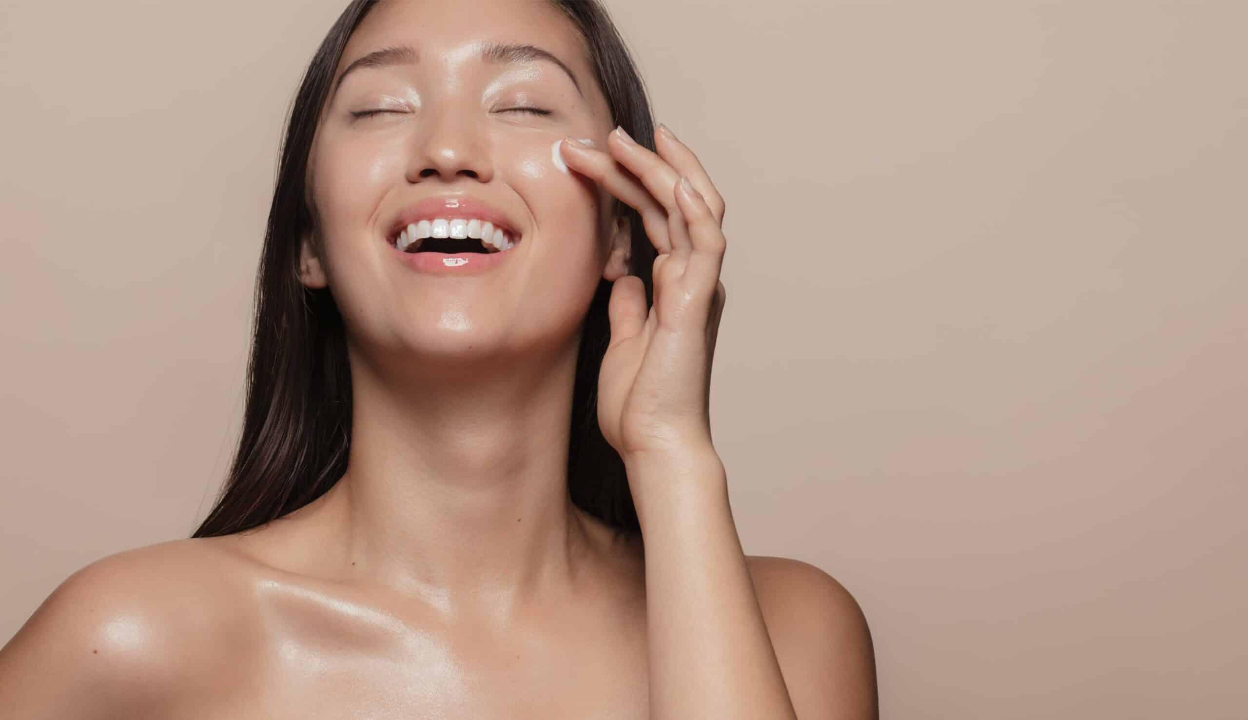Pilih-jenis-efek-sunscreen