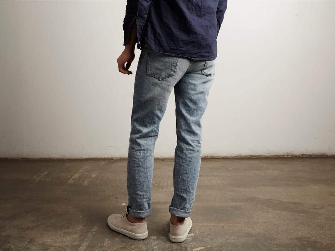 Pilih-model-jeans-yang-sesuai