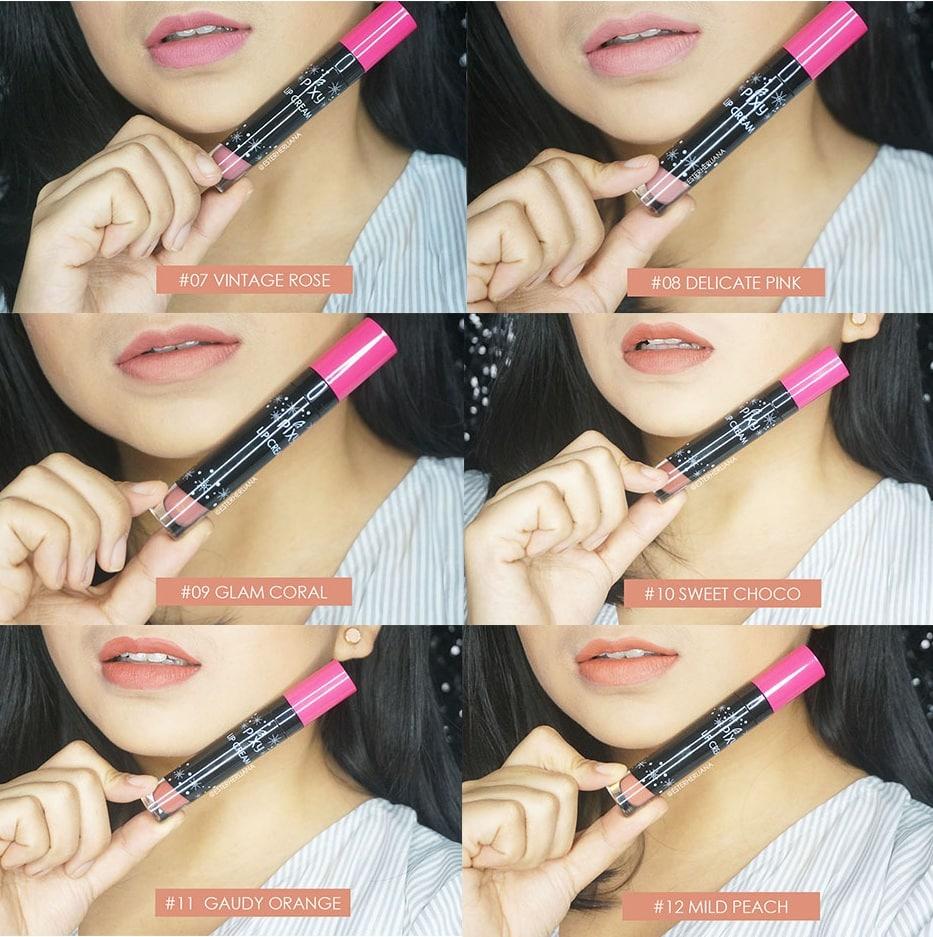 Pixy-Lip-Cream