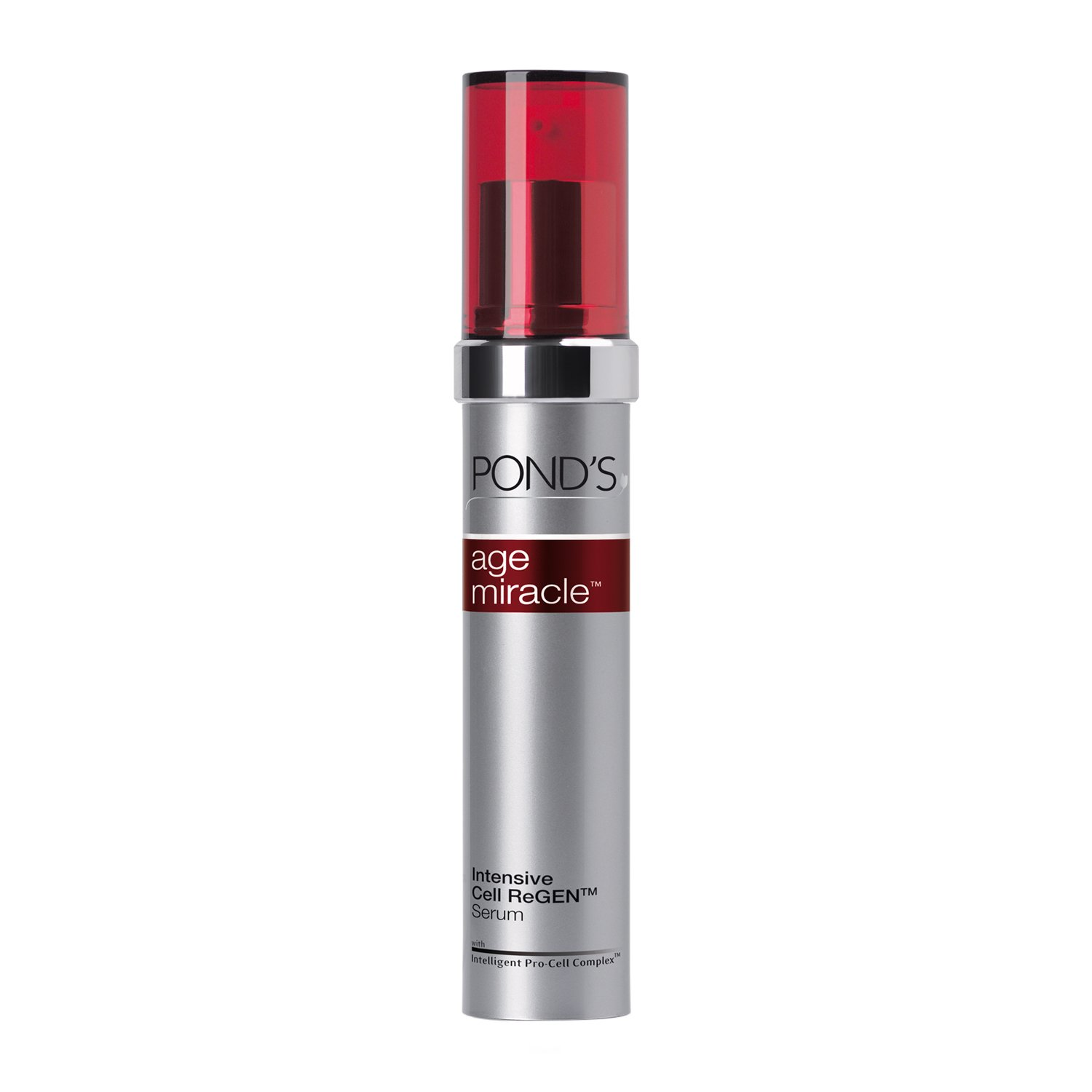Ponds-Age-Miracle-Intensive-Cell-ReGen-Serum