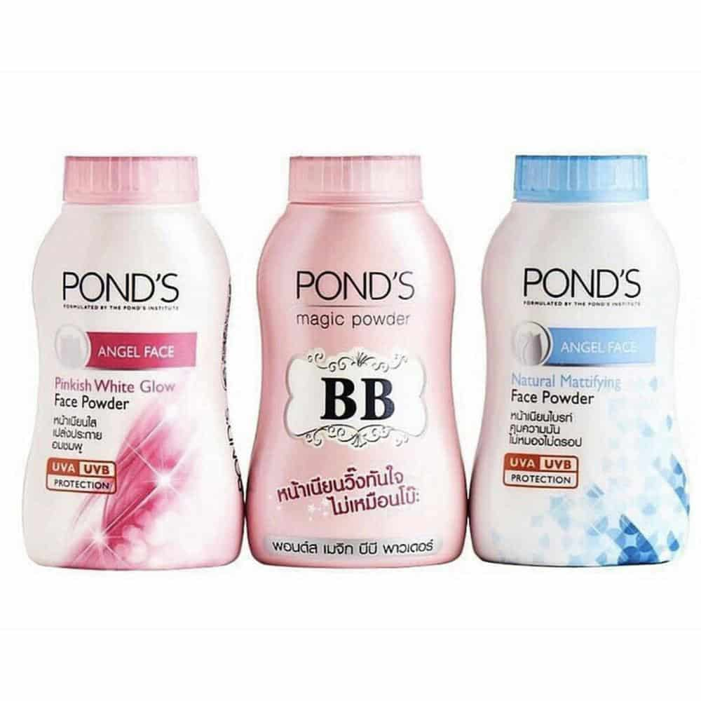 Ponds-Magic-BB-Powder