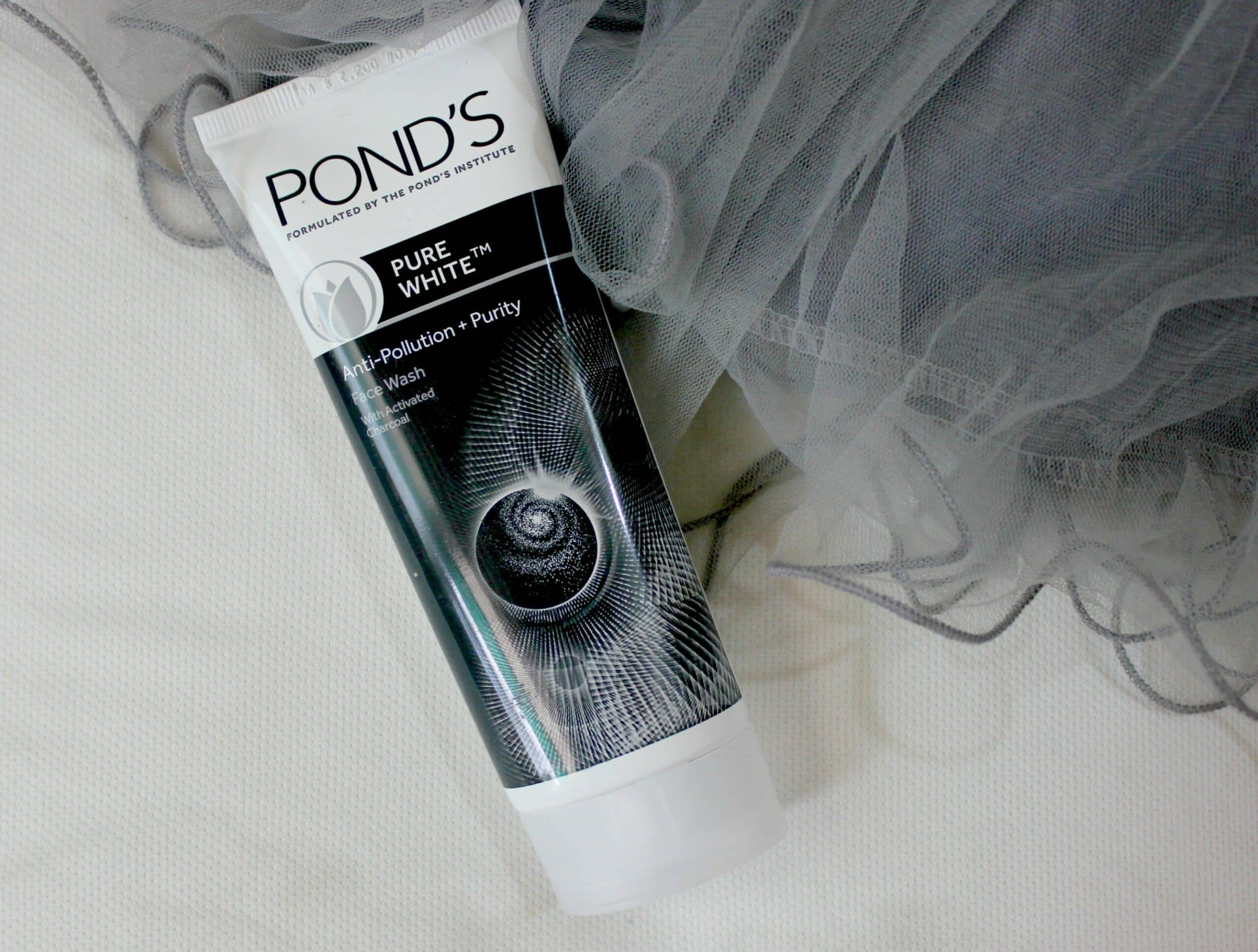 Ponds-Pure-White