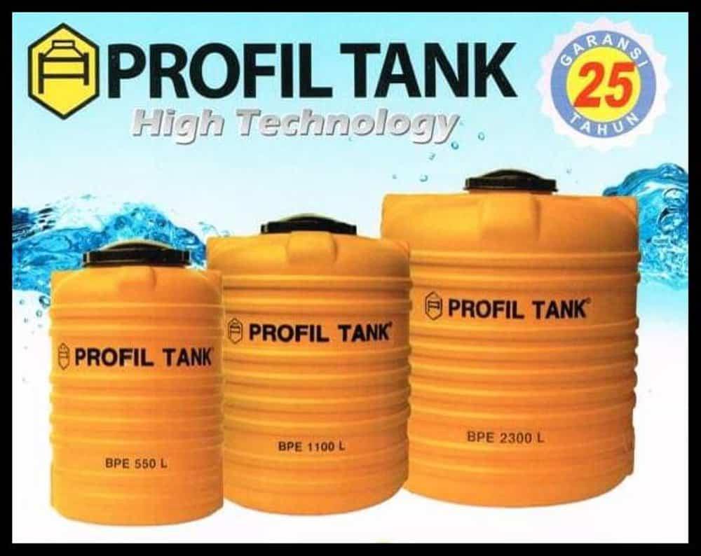 Profil-Tank-BPE-550L