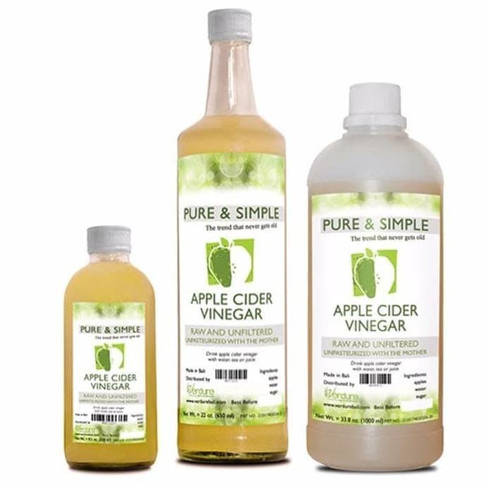 Pure-Simple-Apple-Cider-Vinegar