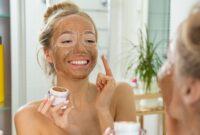 Rekomendasi-Merk-Facial-Scrub-yang-Lembut-dan-Aman