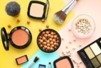 Rekomendasi-Merk-Kosmetik-Indonesia