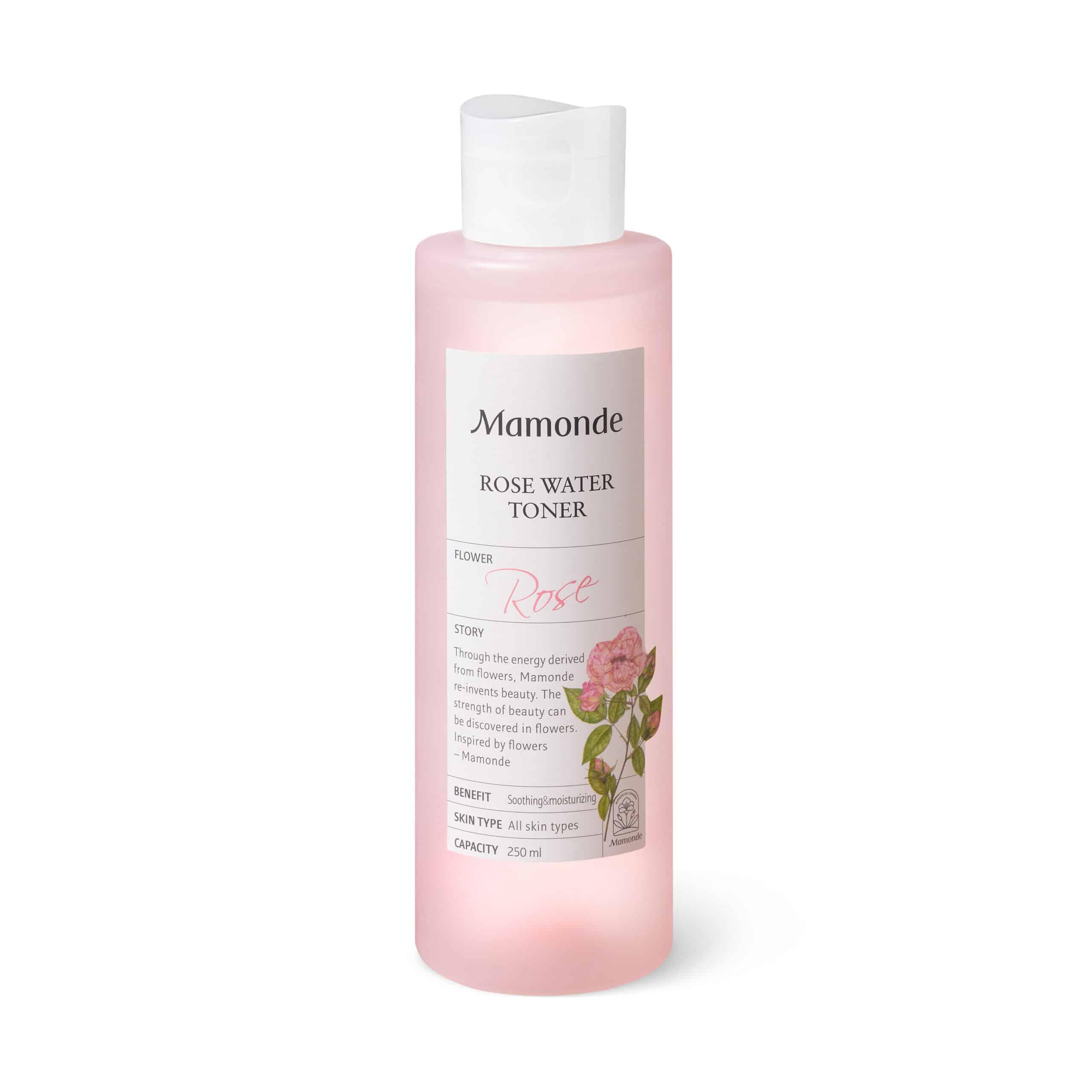 Rose-Water-Toner-Mamonde-scaled