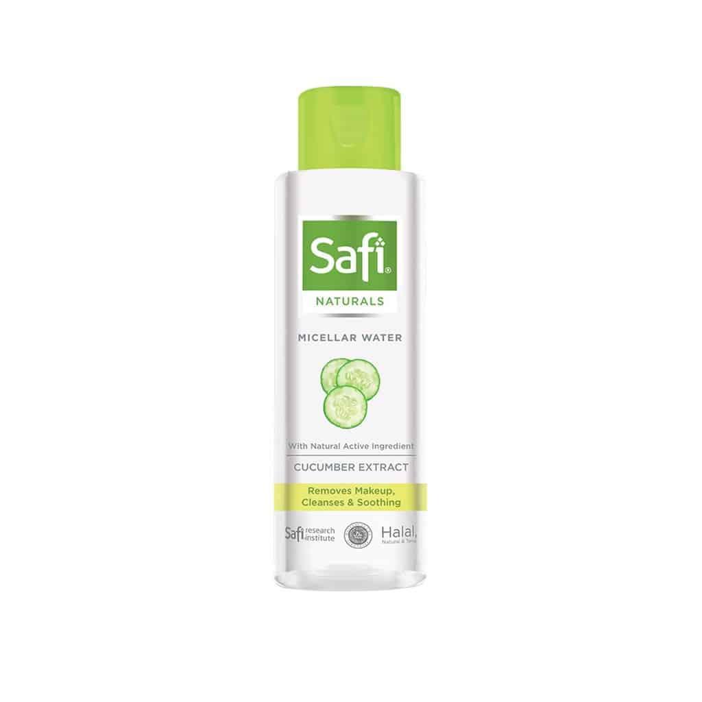 Safi-–-Naturals-Micellar-Water