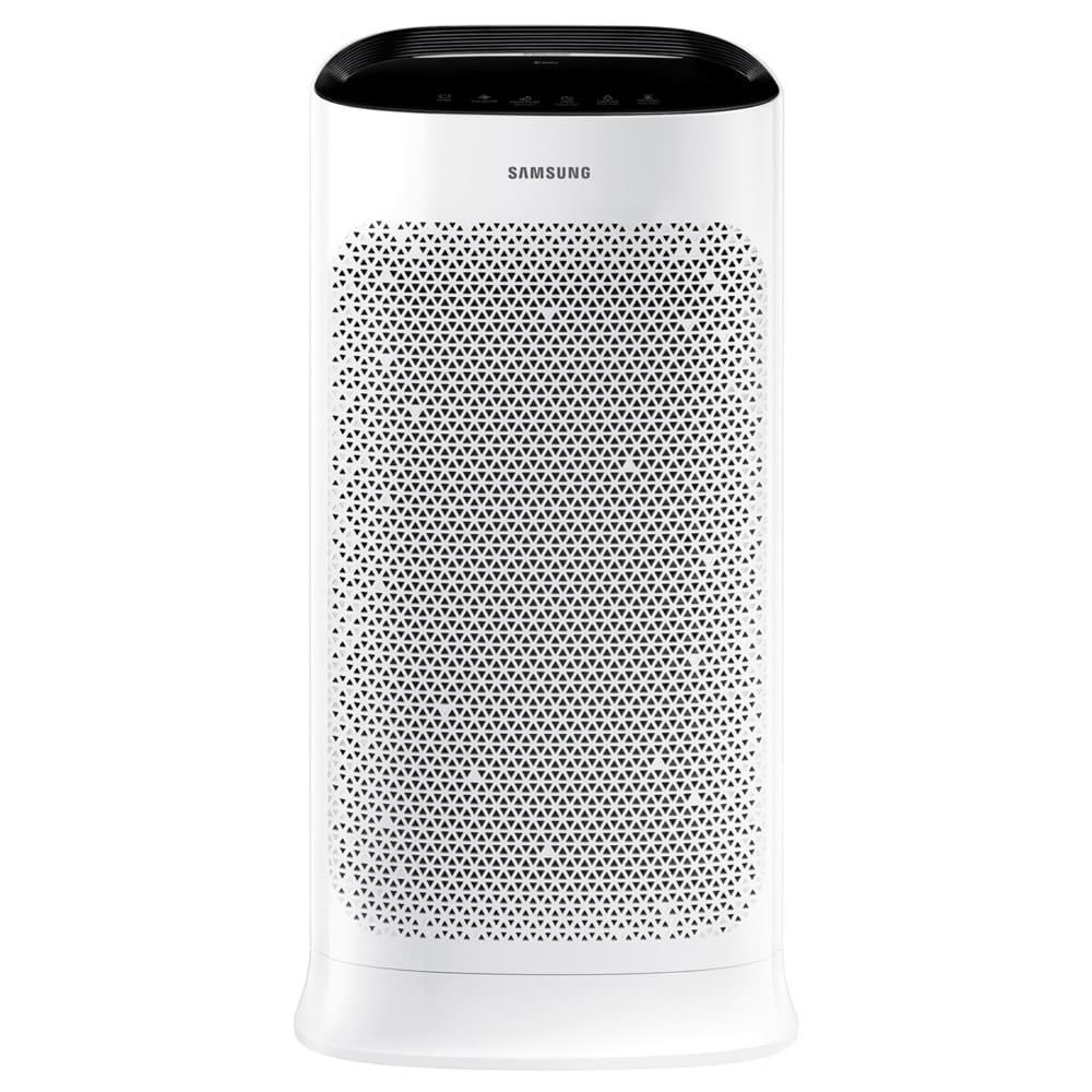 Samsung-AX60R-Air-Purifier