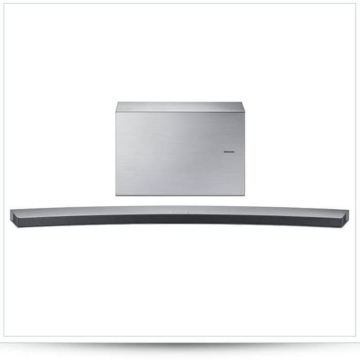 Samsung-Soundbar-J8501