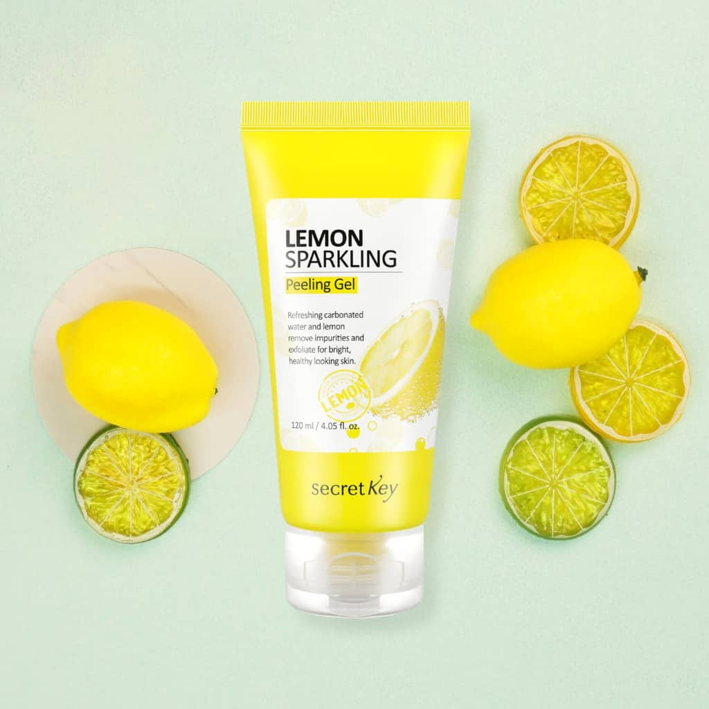 Secret-Key-Lemon-Sparkling-Peeling-Gel