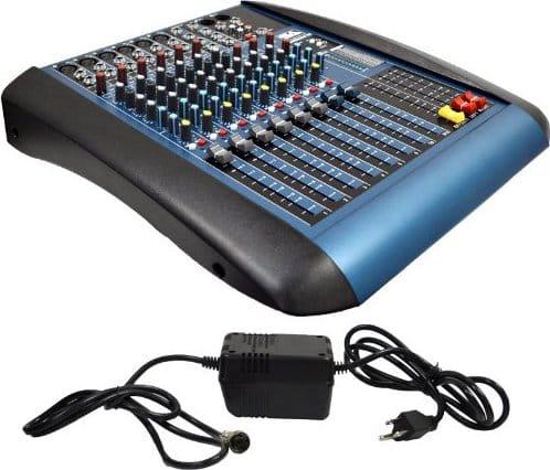 Seismic-Audio-Backbone10