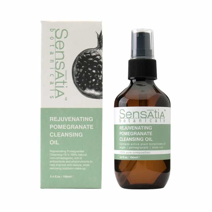 Sensatia-Botanicals-Rejuvenating-Pomegranate