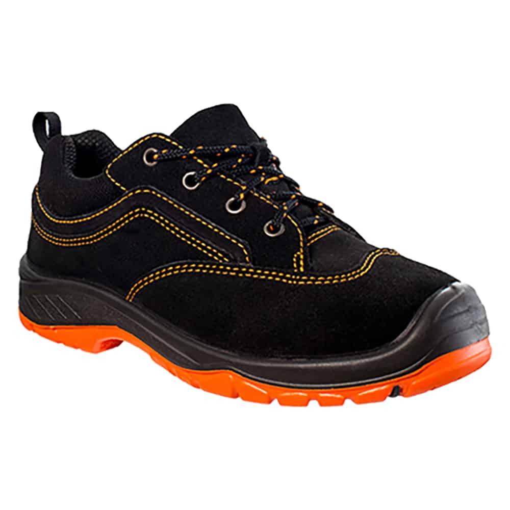 Sepatu-Safety-Dr-Osha