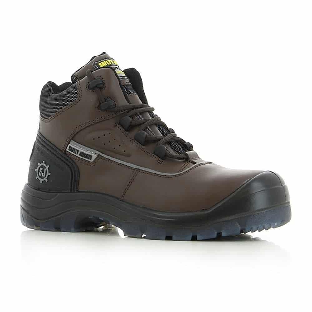 Sepatu-Safety-Jogger