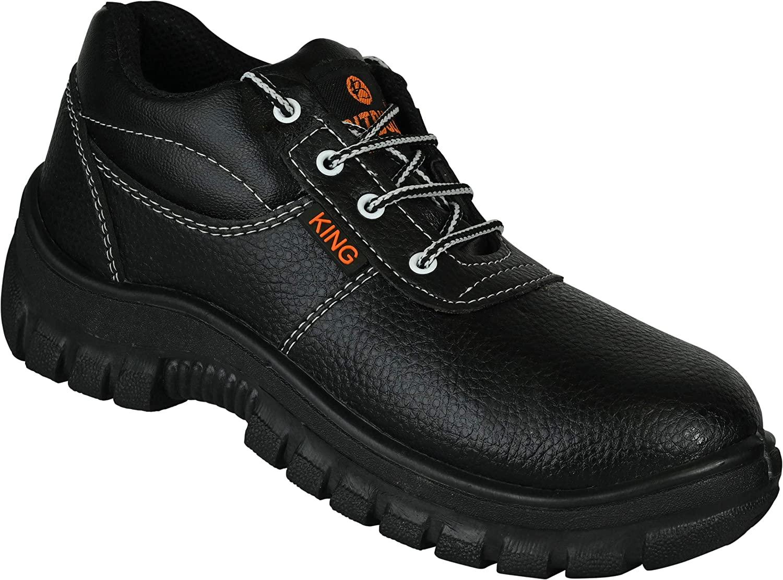 Sepatu-Safety-King