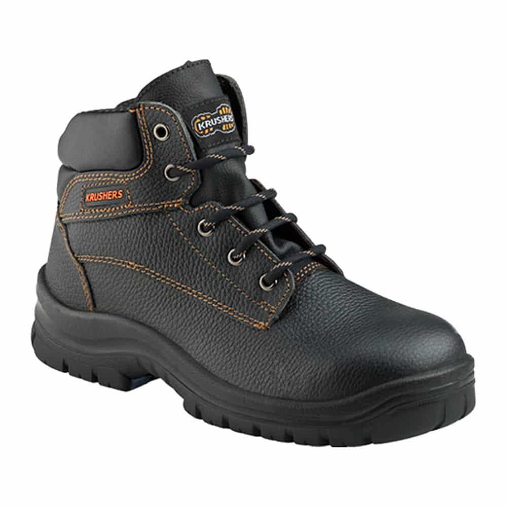 Sepatu-Safety-Krushers