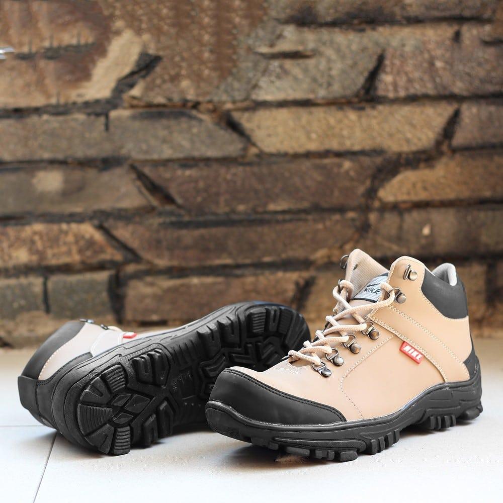 Sepatu-Safety-Nike
