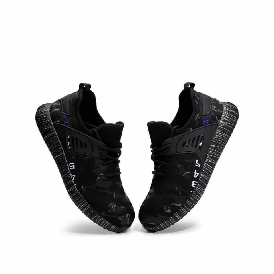 Sepatu-Safety-Vausky