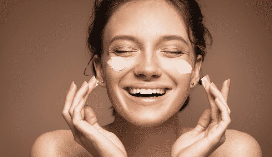 Sesuaikan-formulasi-dengan-kondisi-kulit-wajah-1