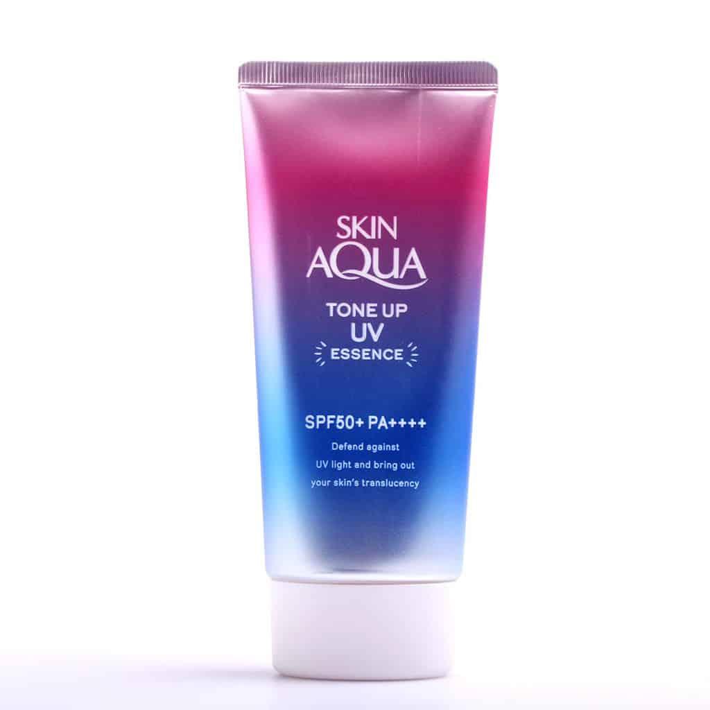 Skin-Aqua-Tone-Up-UV-Essence