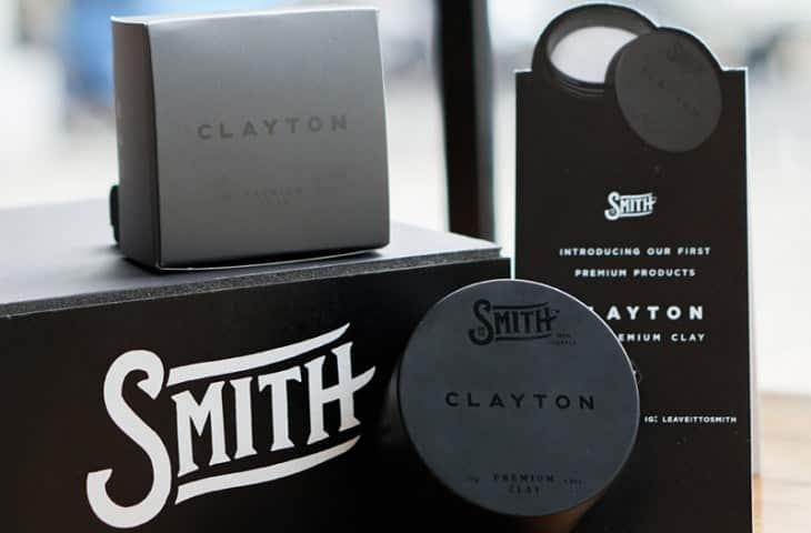 Smith-Men-Supply