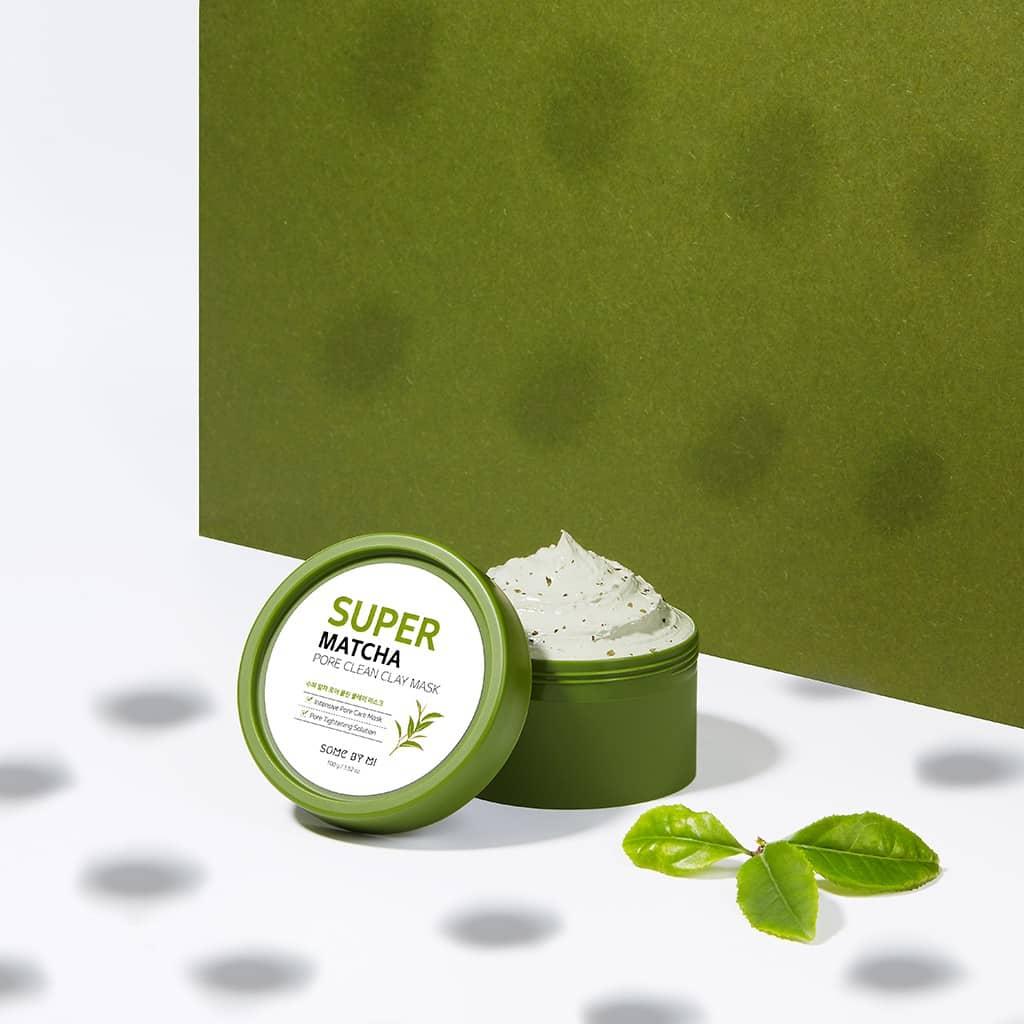 Some-By-Mi-Super-Matcha-Pore-Clean
