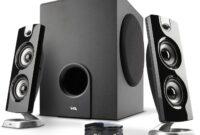 Sound-System-Terbaik