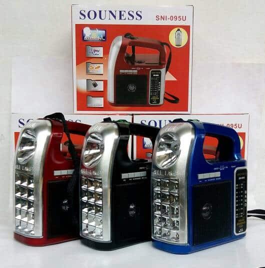 Souness-SNI-095U