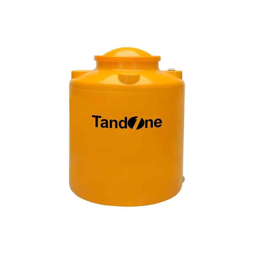 Tandone