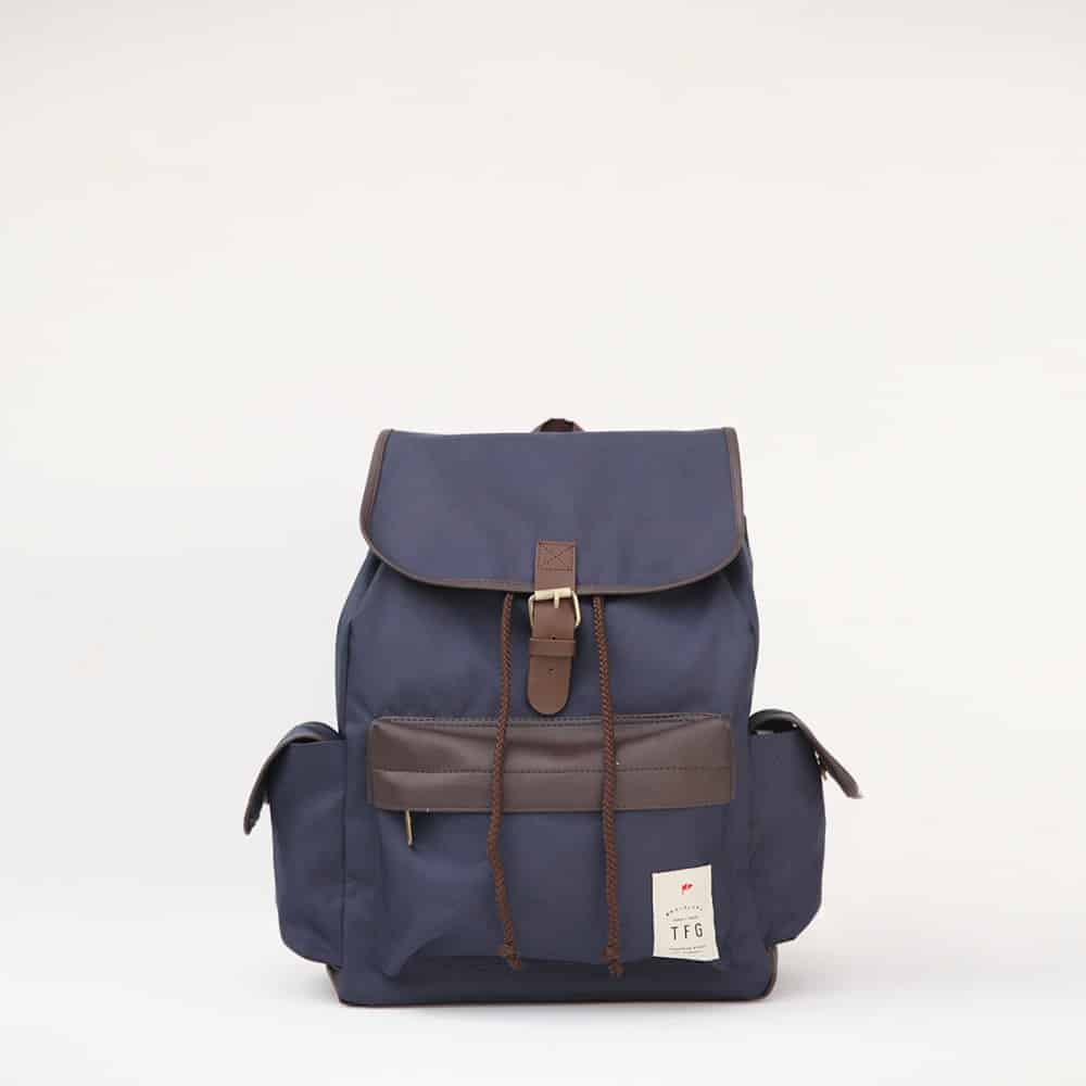 Taylor-Fine-Goods-Backpack-Wolfgang