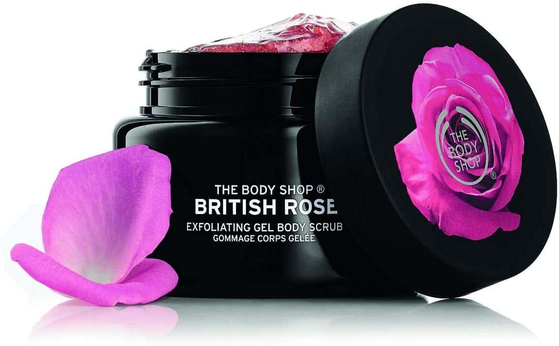The-Body-Shop-British-Rose