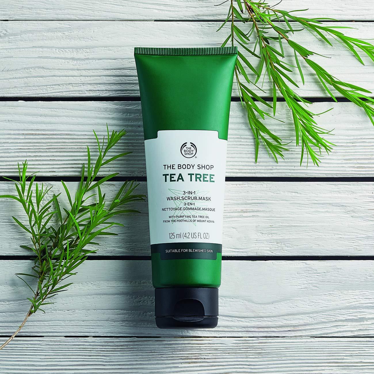 The-Body-Shop-Tea-Tree-Wash-Scrub-Mask