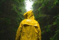 Tips-Memilih-Jas-Hujan-dan-10-Rekomendasi-Merk-Jas-Hujan