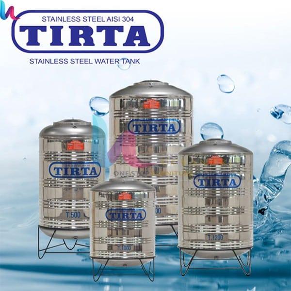Tirta-T1000