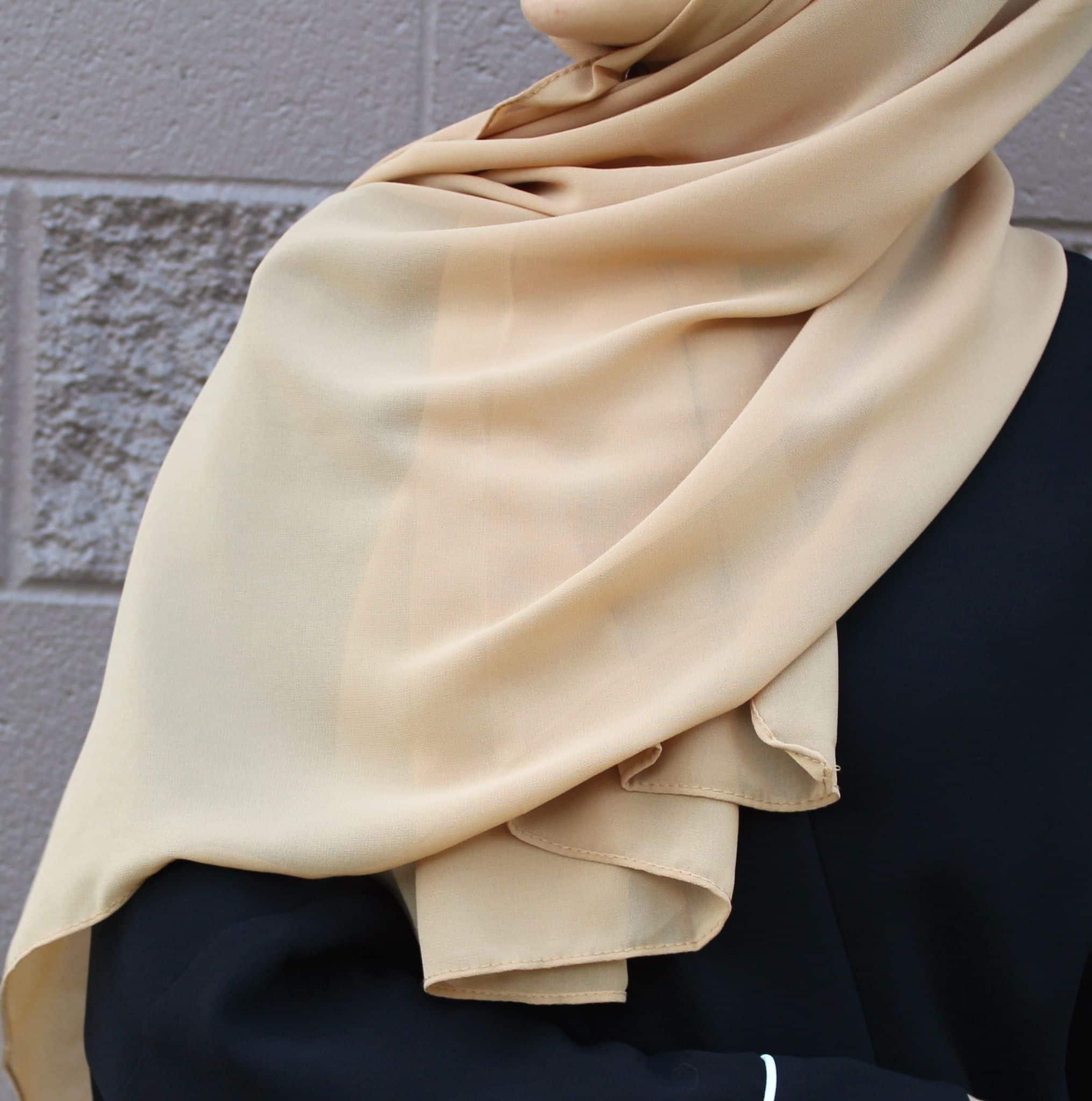 Tujuan-Penggunaan-Hijab