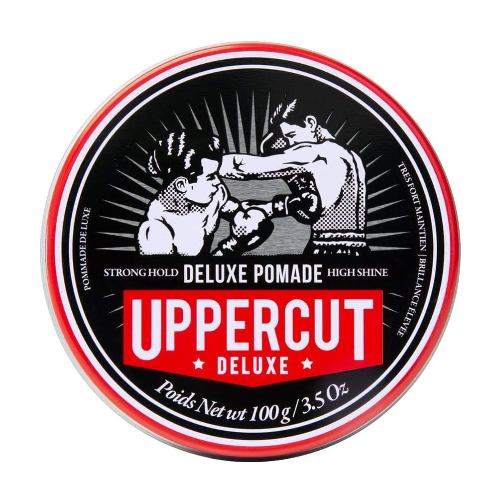 Uppercut-pomade