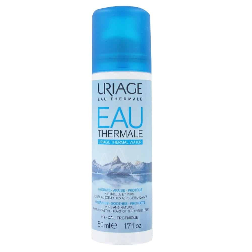 Uriage-Thermal-Water