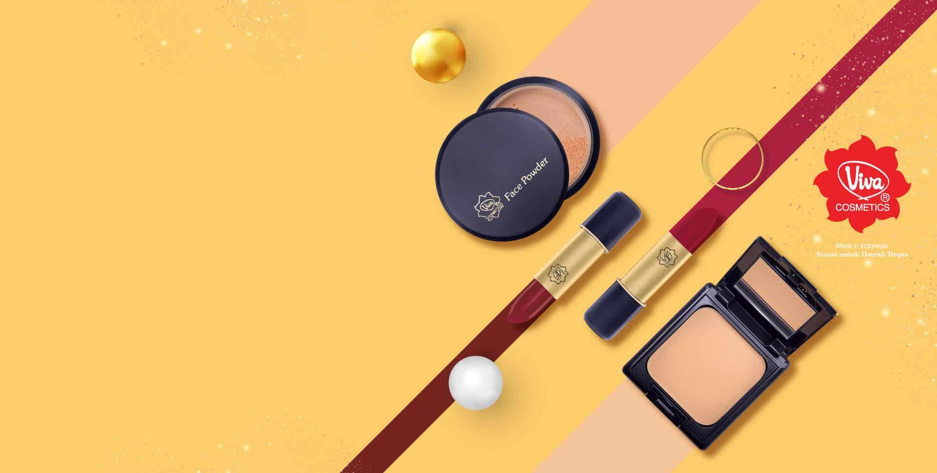 Viva-Cosmetics