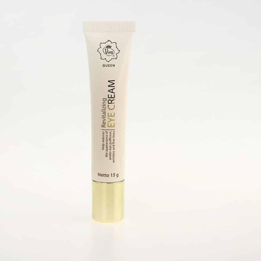 Viva-Revitalizing-Eye-Cream