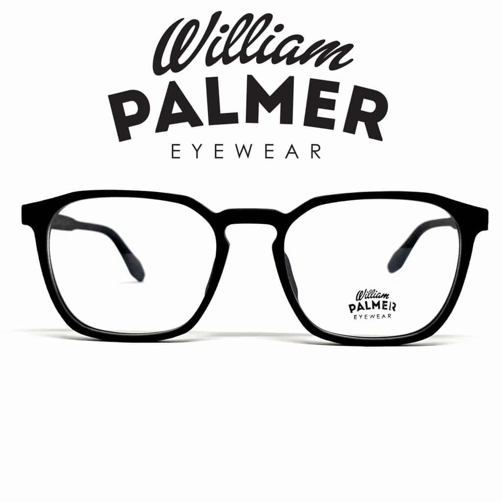 William-Palmer
