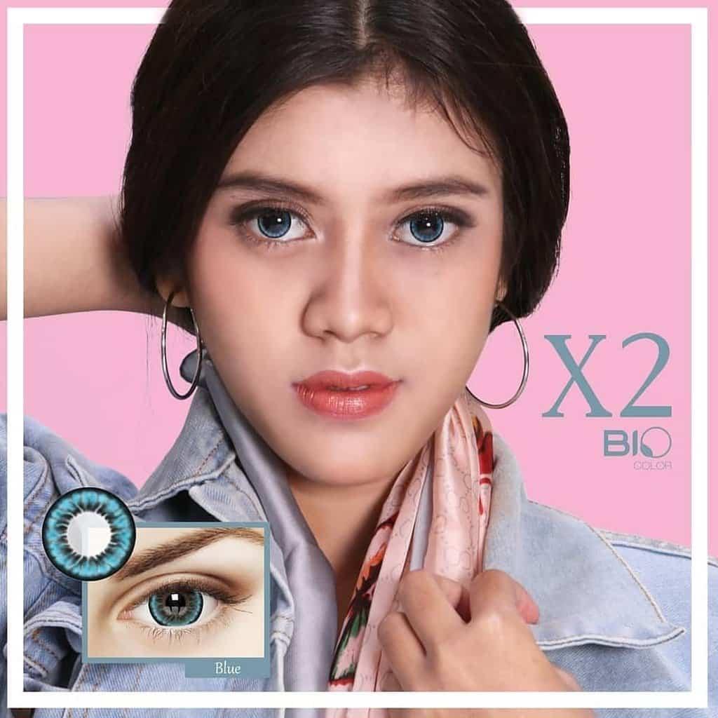 X2-Bio-Color