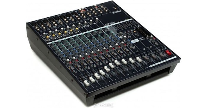 Yamaha-EMX5014C