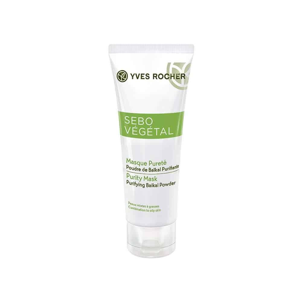 Yves-Rocher-Sebo-Vegetal