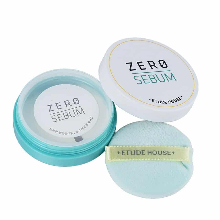 Zero-Sebum-Etude-House