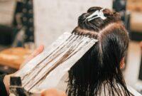 merk-bleaching-rambut