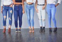 merk-jeans-wanita
