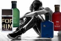 merk-parfume-pria